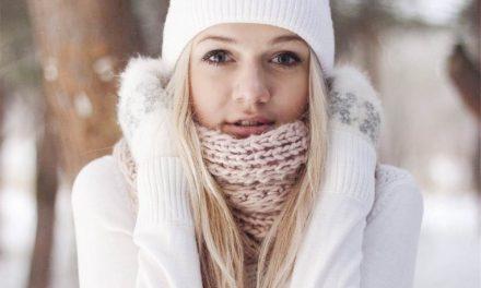 Nieprzyjemne swędzenie i drapanie w jamie ustnej, czyli co na ból gardła?