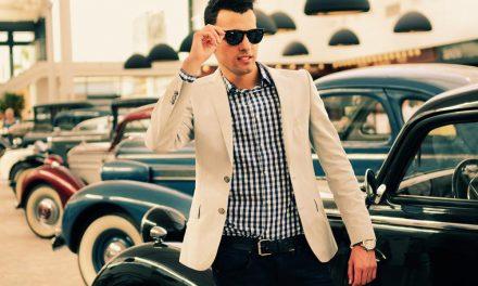 Moda męska – co warto założyć