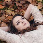 Jak zadbać o siebie jesienią?