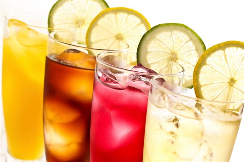 Alkoholizm bliskiej osoby, a współuzależnienie