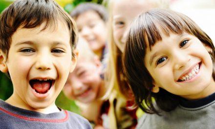 3 najciekawsze gadżety odblaskowe dla dzieci