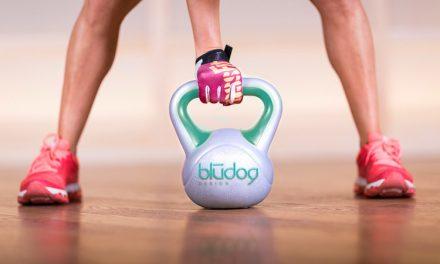 Kettlebell – istotna (przeciw)waga w zajęciach fitness