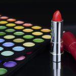 Jaka gama kolorystyczna z palety cieni jest najbardziej odpowiednia dla Twojego typu urody?