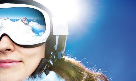 Świetne miejsca do jazdy na nartach, o których mogłeś nie wiedzieć