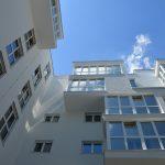 Indywidualne Konta Mieszkaniowe szansą na własne mieszkanie?