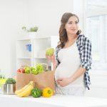 Bądź aktywna w ciąży – sprawdź, co przysłuży się przyszłej mamie.