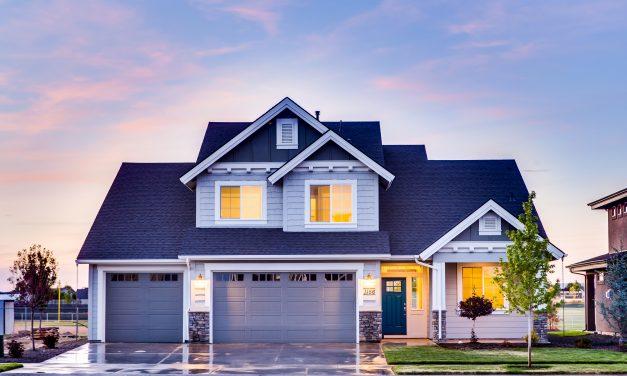 Jak wybrać odpowiednią izolację termiczną?