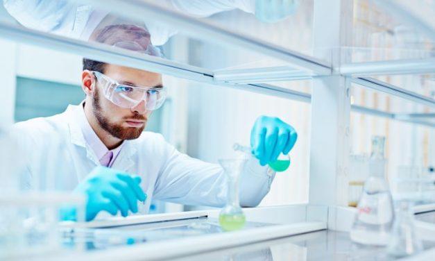 Rządowy program refundacji in vitro