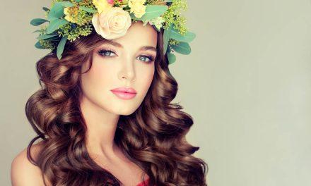 Wodoodporne kosmetyki do makijażu – Twoja tajna broń na lato! Sprawdź, jak wykonać trwały makijaż z Make up in the City!