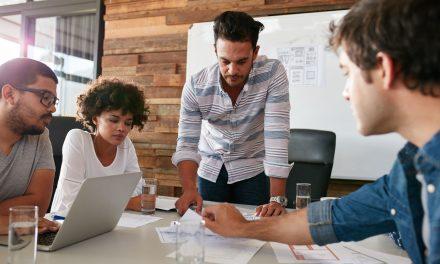 Jak wypromować firmę w internecie ?