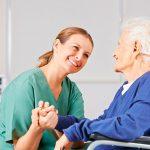 Profilaktyka chorób układu krążenia – jak dbać o serce?