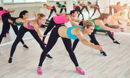 Czy pilates jest dla wszystkich?