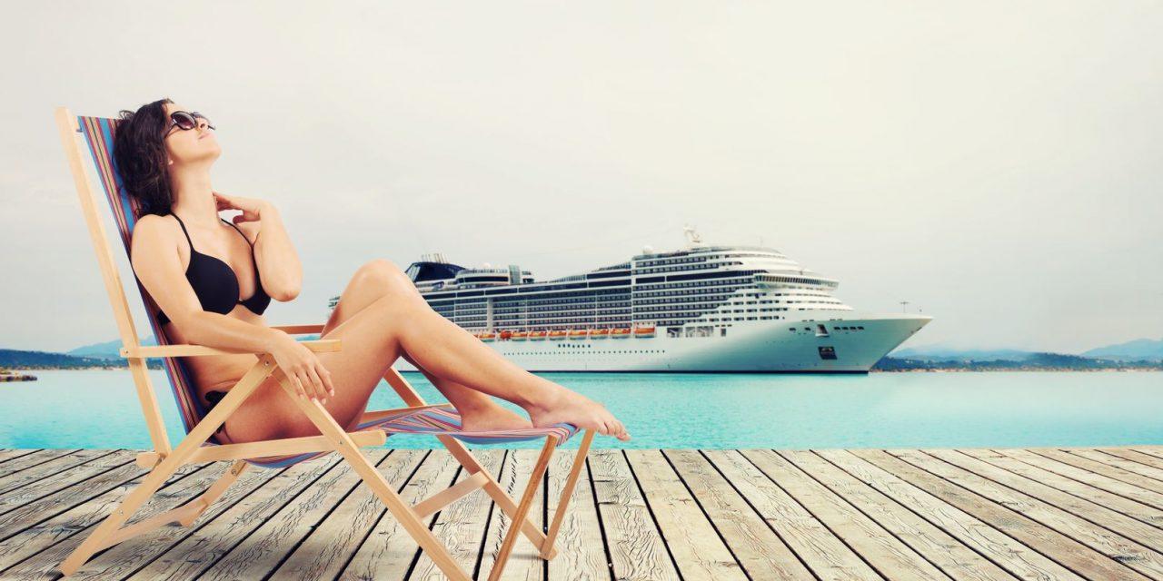 Błędy, które psują wakacje