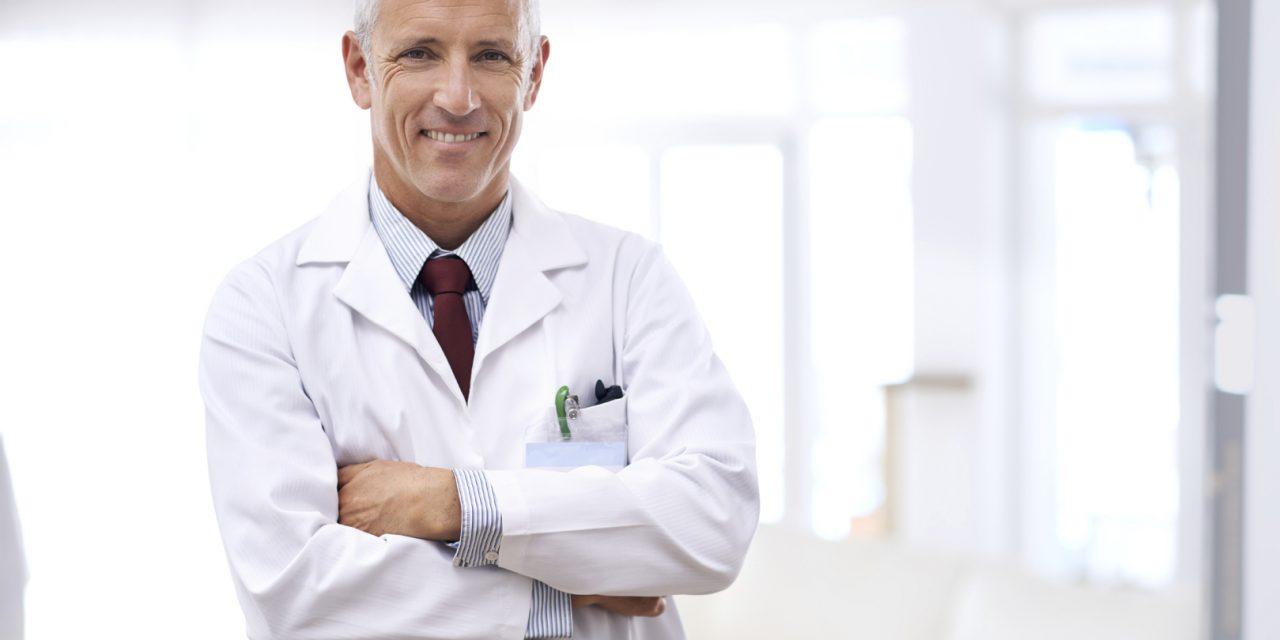 Zaburzenia hormonalne – problem, o którym trudno rozmawiać