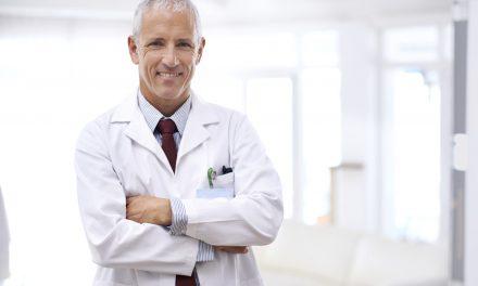 Jak zadbać o zdrowie w podeszłym wieku?