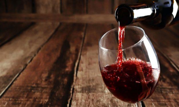 Jakie wino na jaką okazje?