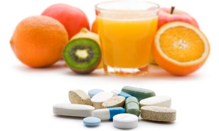 Wady i zalety tabletek na odchudzanie