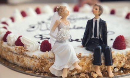 Niebanalna dekoracja tortu – jak ją zrobić samodzielnie?