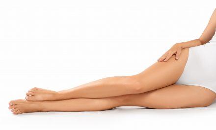 Szybka, skuteczna i bezbolesna depilacja laserowa – poznaj laser Vectus!