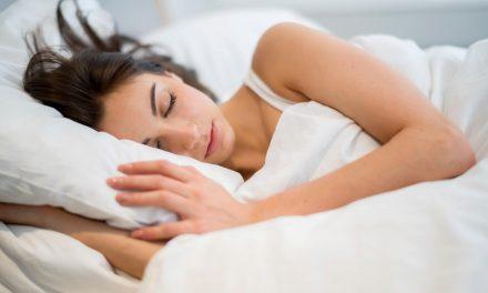 Poduszki ortopedyczne dla kobiet