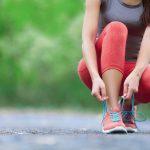 Za co kobiety pokochały buty sportowe Adidas Tubular? Najpopularniejsze adidasy w nowoczesnym wydaniu