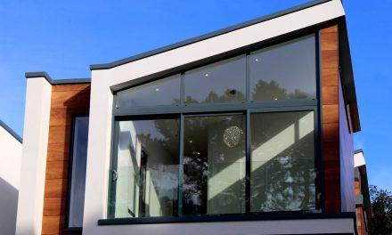 Dlaczego Twoje okna nie są przejrzyste?