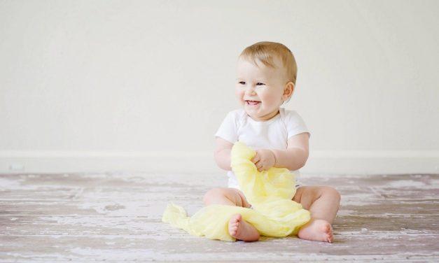 Sambucus, czyli naturalne źródło odporności Twojego dziecka!