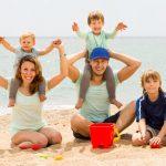 Jak możesz pomóc dzieciom?
