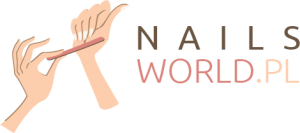 nailsworld.pl - blog o paznokciach