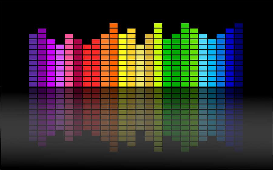 Konwerter MP3 – jak wybrać ten najlepszy