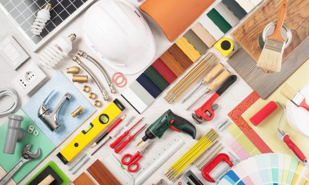 Remont a utrzymanie czystości – czy opłaca się wynająć firmę zewnętrzną?