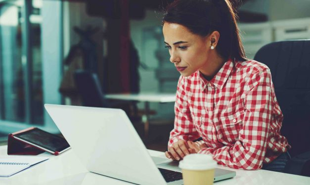 5 sposób na łatwy zarobek