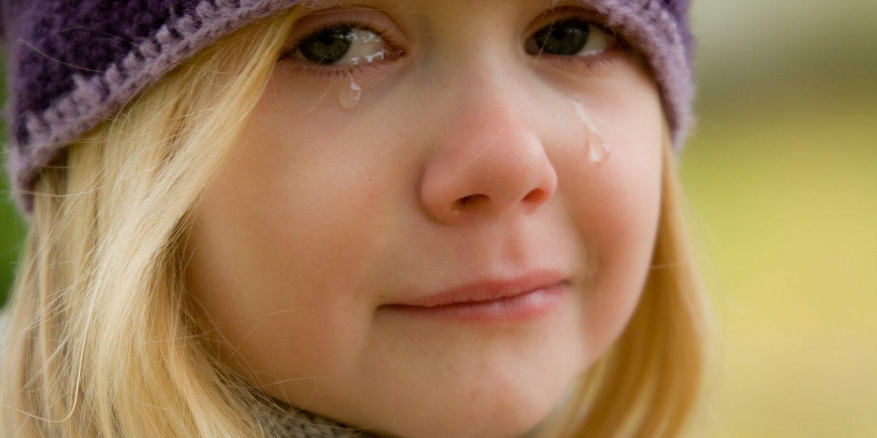 Zapalenie pęcherza u dzieci. Jak je rozpoznać i co robić w takiej sytuacji?