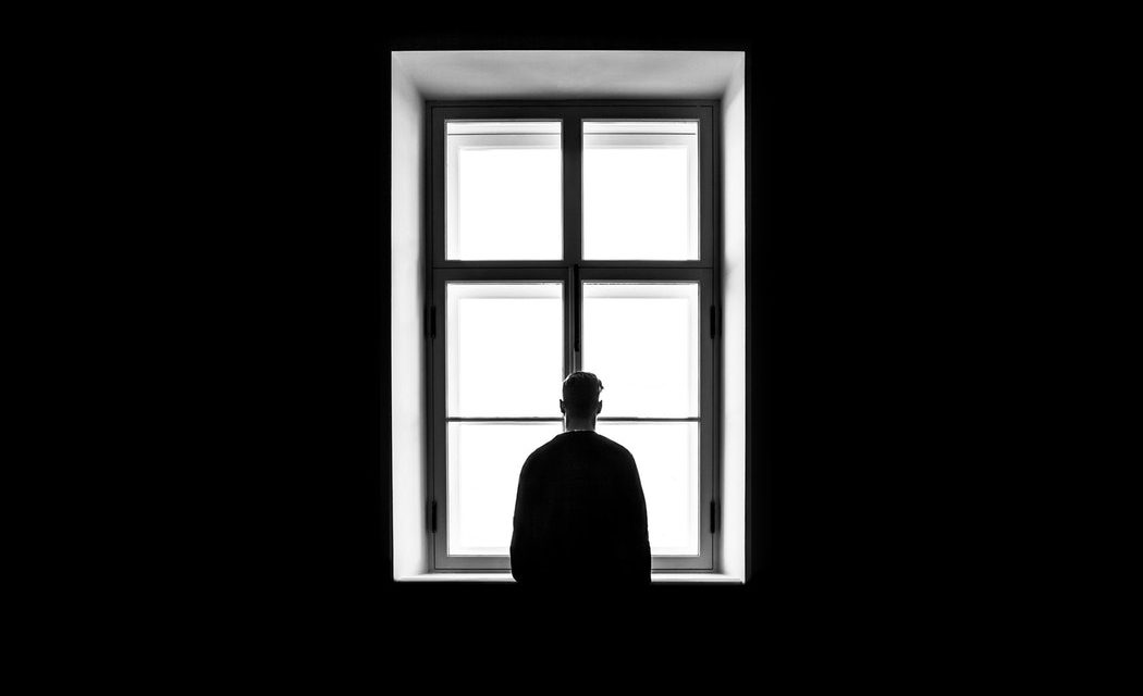 Czym tak naprawdę jest depresja?