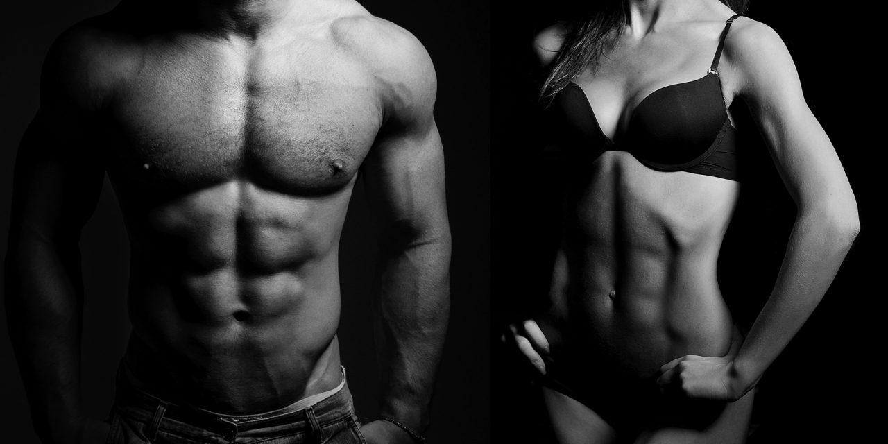 Tkanka tłuszczowa – rozwiązanie idealne