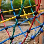 Dlaczego kontrole placów zabaw są tak ważne?