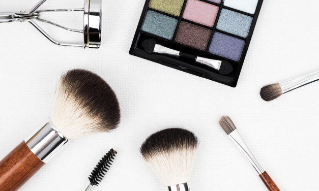 Profesjonalne kosmetyki Max Factor do każdego makijażu