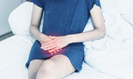 Zapalenie dróg moczowych u kobiet – jak z nim walczyć?